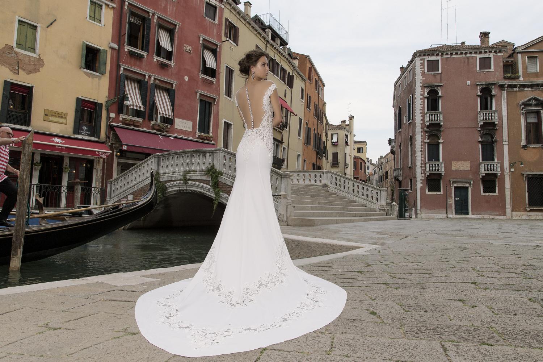 celli-spose-collezione-sposa-2019-diamond-couture-IDA – 01
