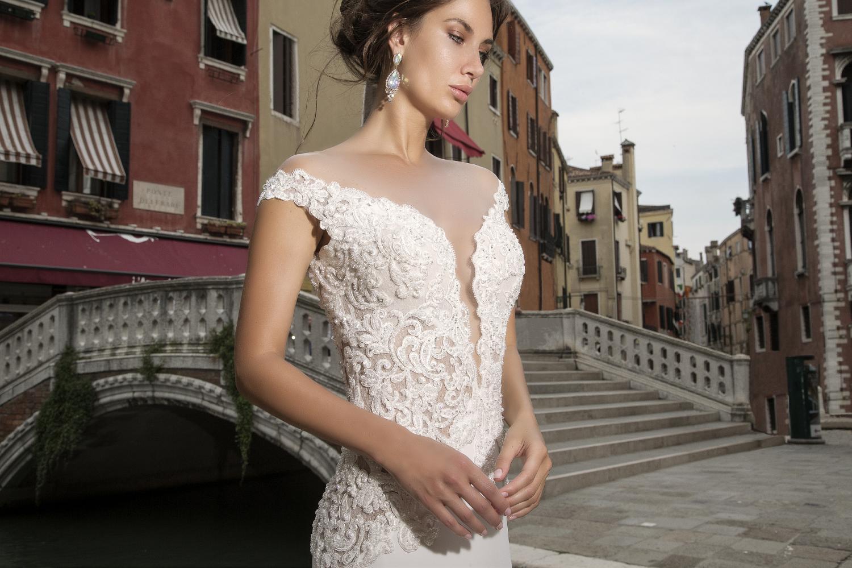 celli-spose-collezione-sposa-2019-diamond-couture-IDA – 02