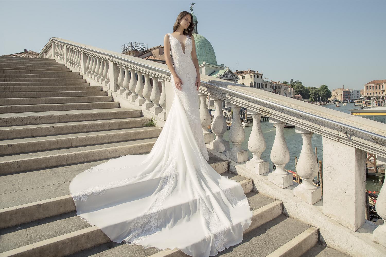 celli-spose-collezione-sposa-2019-diamond-couture-ISIDORA – 01
