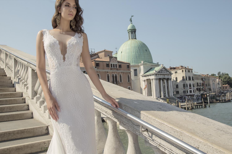 celli-spose-collezione-sposa-2019-diamond-couture-ISIDORA – 02