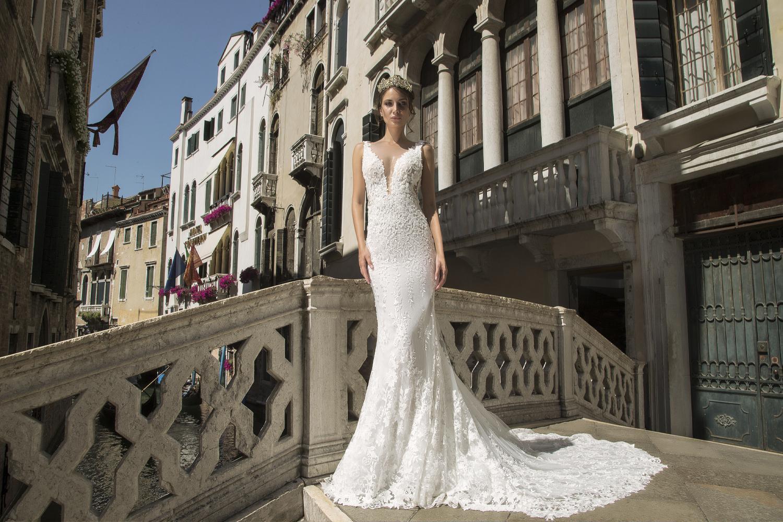 celli-spose-collezione-sposa-2019-diamond-couture-JASMINE – 01