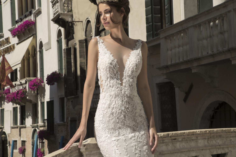 celli-spose-collezione-sposa-2019-diamond-couture-JASMINE – 02