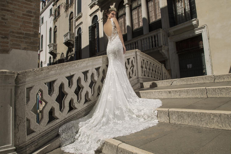 celli-spose-collezione-sposa-2019-diamond-couture-JASMINE – 03