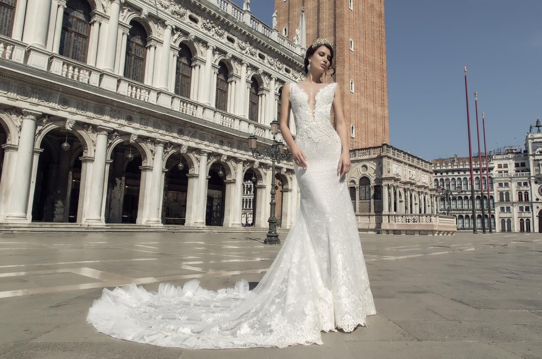 celli-spose-collezione-sposa-2019-diamond-couture-LORA – 01