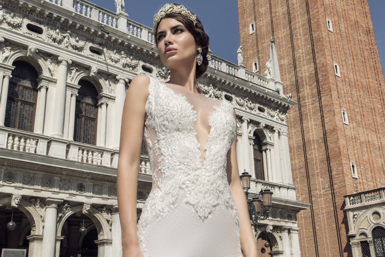 celli-spose-collezione-sposa-2019-diamond-couture-LORA – 02