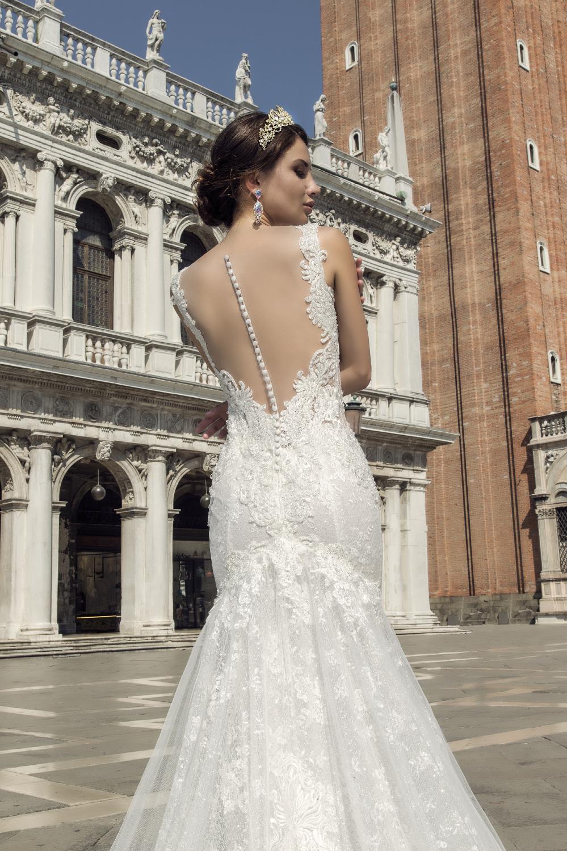 celli-spose-collezione-sposa-2019-diamond-couture-LORA – 03