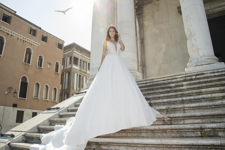 celli-spose-collezione-sposa-2019-diamond-couture-NADIA – 01