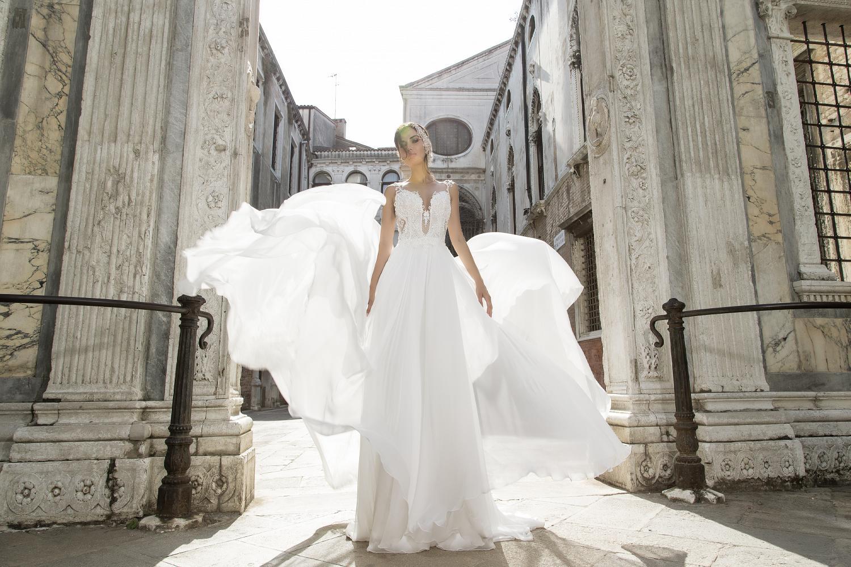 celli-spose-collezione-sposa-2019-diamond-couture-NIKE – 01