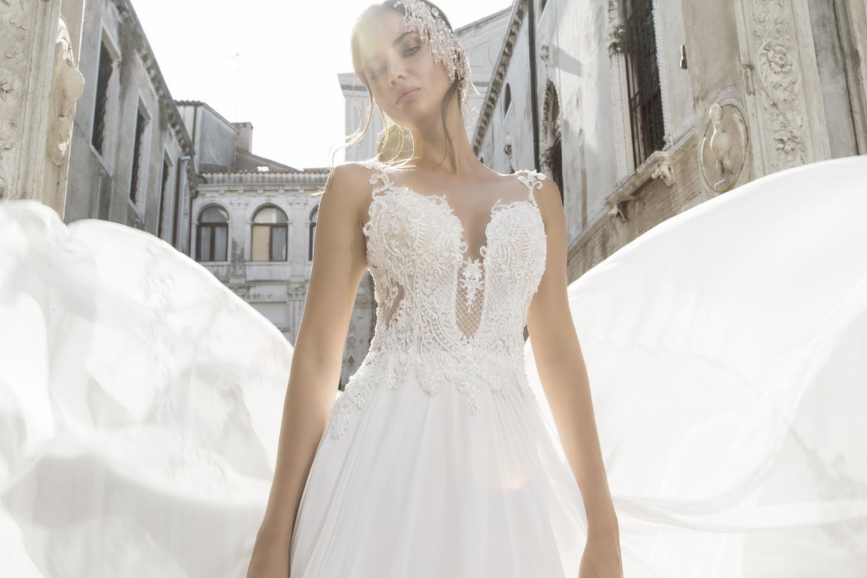 celli-spose-collezione-sposa-2019-diamond-couture-NIKE – 02