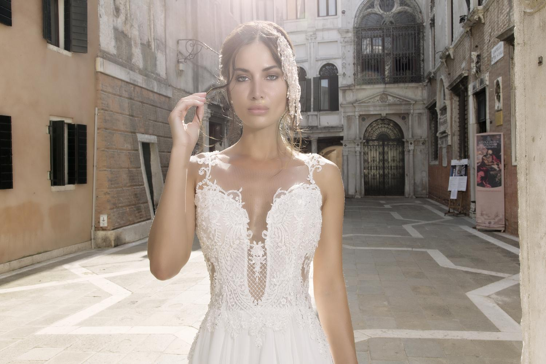 celli-spose-collezione-sposa-2019-diamond-couture-NIKE – 03