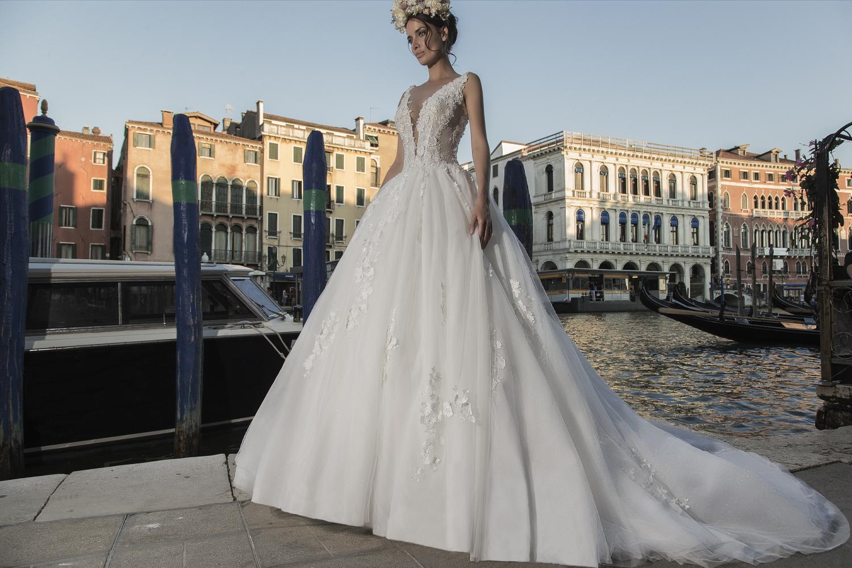 celli-spose-collezione-sposa-2019-diamond-couture-NOEMI – 01