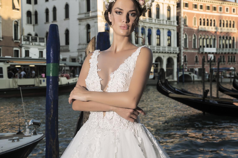celli-spose-collezione-sposa-2019-diamond-couture-NOEMI – 02