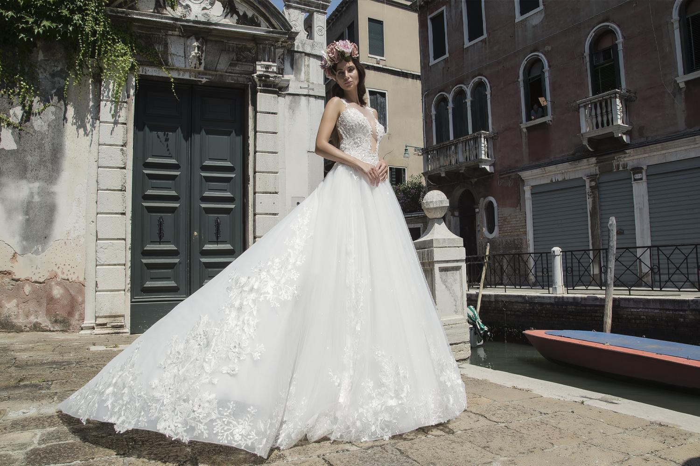 celli-spose-collezione-sposa-2019-diamond-couture-OLIMPIA – 01