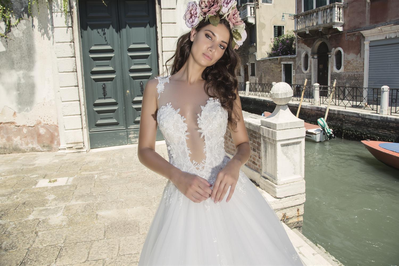 celli-spose-collezione-sposa-2019-diamond-couture-OLIMPIA – 02