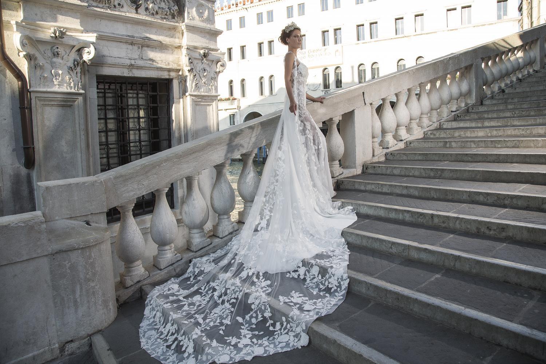 celli-spose-collezione-sposa-2019-diamond-couture-ORTENSIA – 01