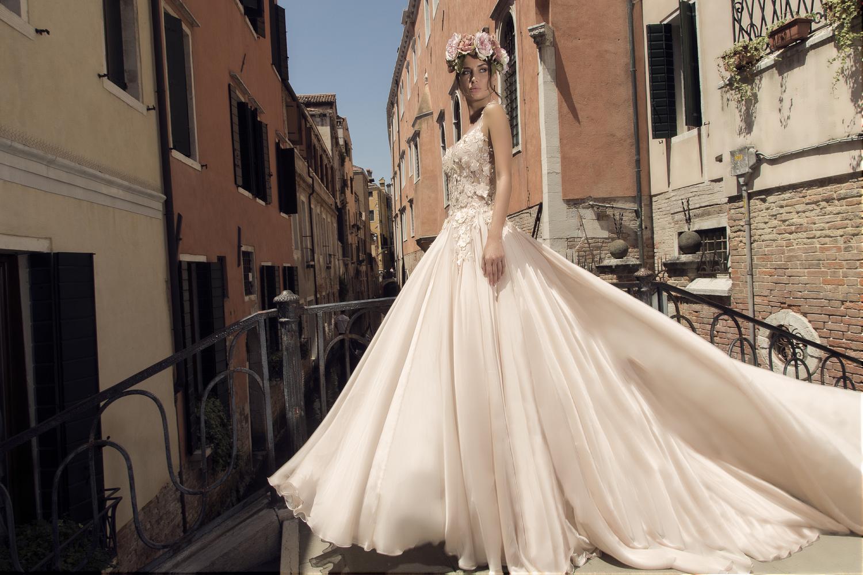 celli-spose-collezione-sposa-2019-diamond-couture-PETRONIA – 01