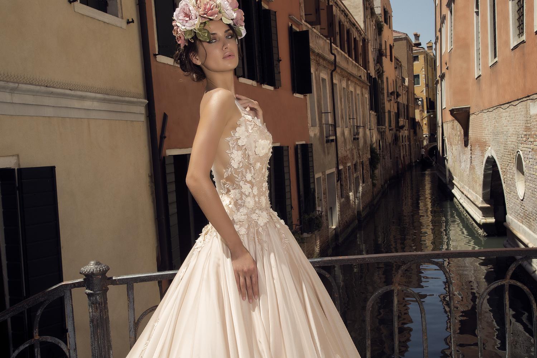 celli-spose-collezione-sposa-2019-diamond-couture-PETRONIA – 02