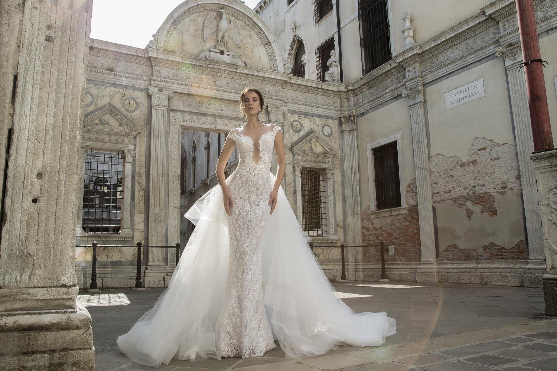 celli-spose-collezione-sposa-2019-diamond-couture-PRISCA – 01