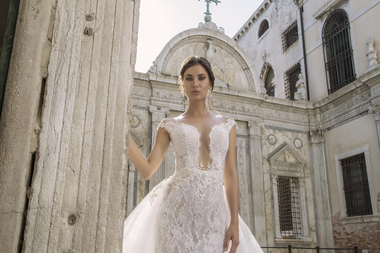 celli-spose-collezione-sposa-2019-diamond-couture-PRISCA – 02
