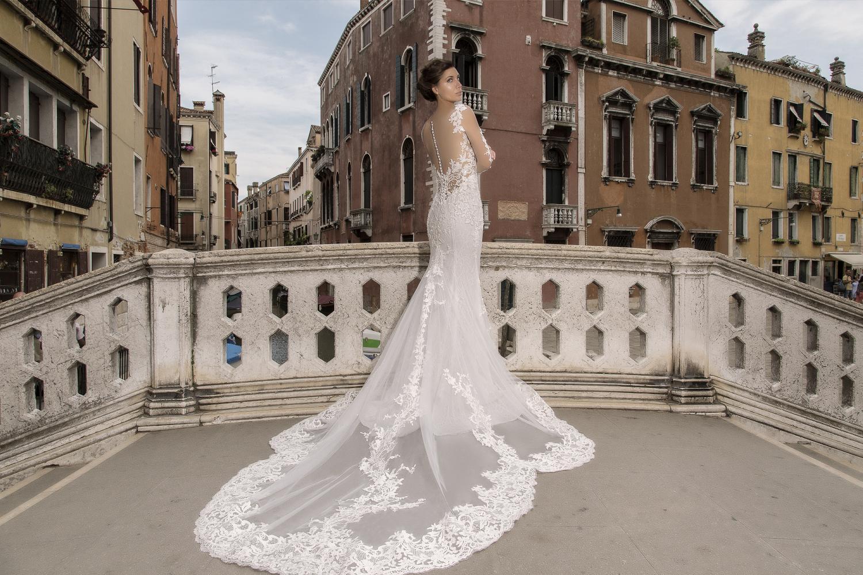 celli-spose-collezione-sposa-2019-diamond-couture-ROMILDA – 01