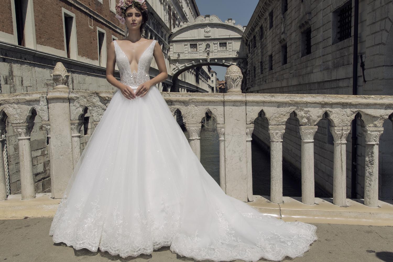 celli-spose-collezione-sposa-2019-diamond-couture-RUBINA – 01