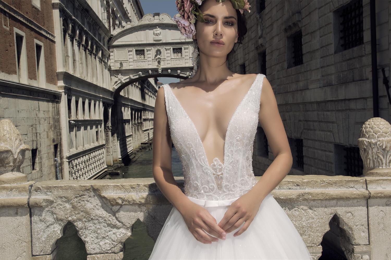 celli-spose-collezione-sposa-2019-diamond-couture-RUBINA – 02