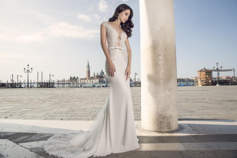 celli-spose-collezione-sposa-2019-diamond-couture-TEODORA – 01