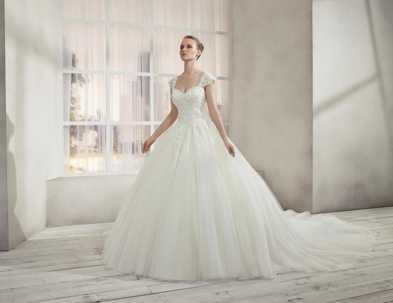 celli-spose-collezione-sposa-2019-divina-sposa-19107-D04_3756