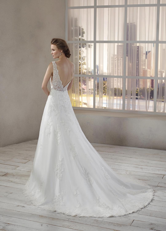 celli-spose-collezione-sposa-2019-divina-sposa-19116_2370