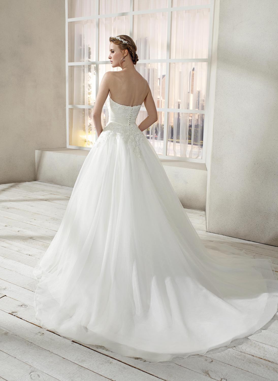 celli-spose-collezione-sposa-2019-divina-sposa-19118_5242