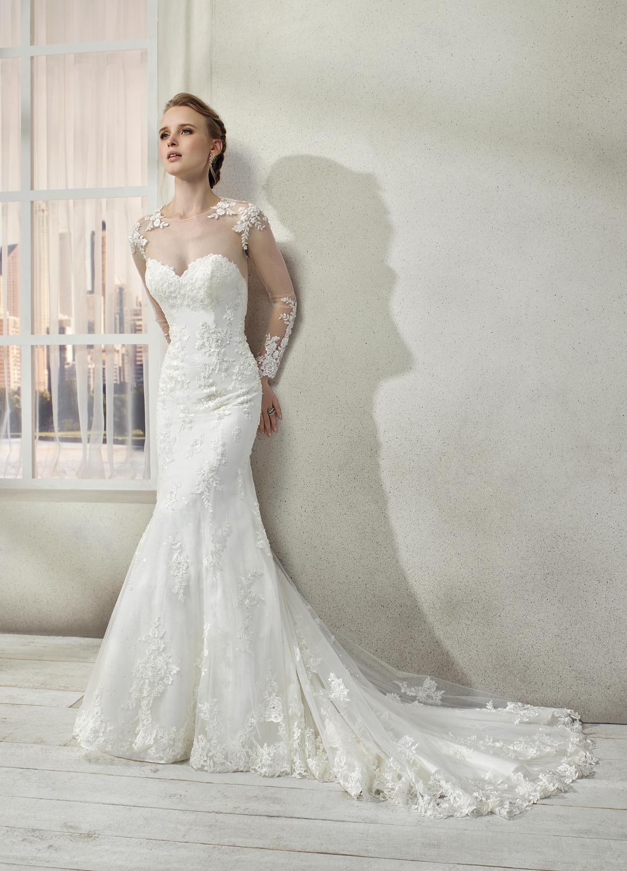 celli-spose-collezione-sposa-2019-divina-sposa-19120_4828