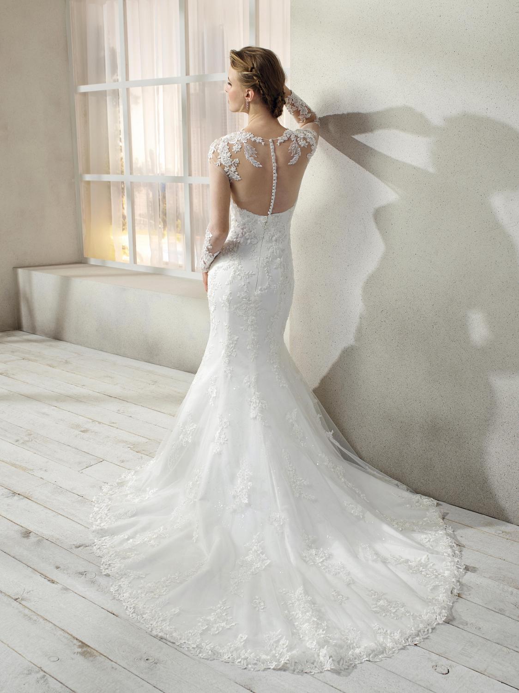 celli-spose-collezione-sposa-2019-divina-sposa-19120_4851