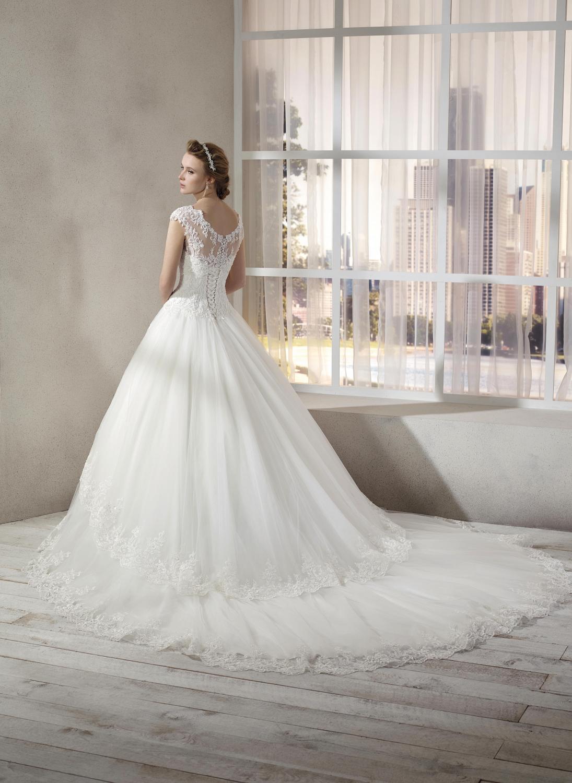 celli-spose-collezione-sposa-2019-divina-sposa-19122-D11_2075