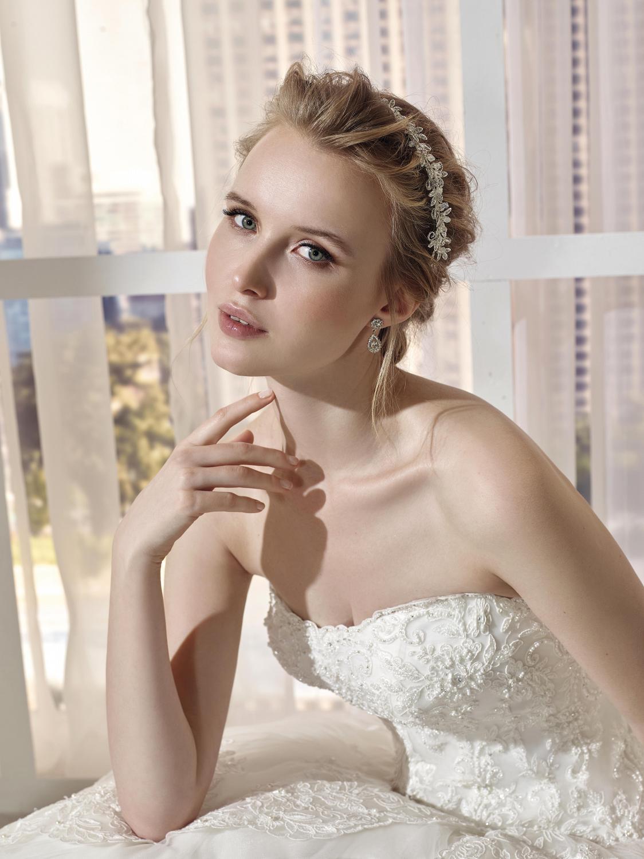 celli-spose-collezione-sposa-2019-divina-sposa-19122-D11_2192