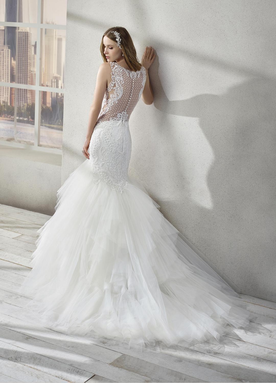 celli-spose-collezione-sposa-2019-divina-sposa-19123-PI05_8825