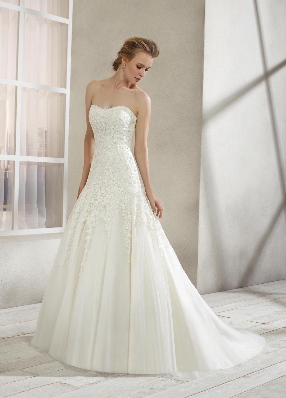 celli-spose-collezione-sposa-2019-divina-sposa-19130_2990