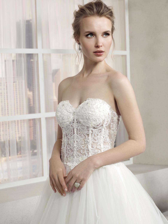 celli-spose-collezione-sposa-2019-divina-sposa-19131_2702