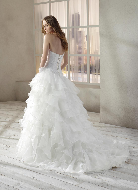 celli-spose-collezione-sposa-2019-divina-sposa-19133_1681