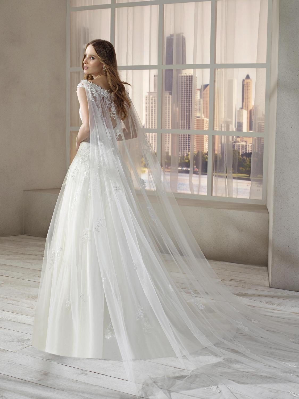 celli-spose-collezione-sposa-2019-divina-sposa-19136_1402