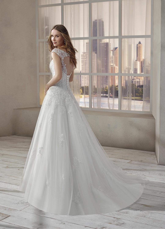 celli-spose-collezione-sposa-2019-divina-sposa-19136_1416