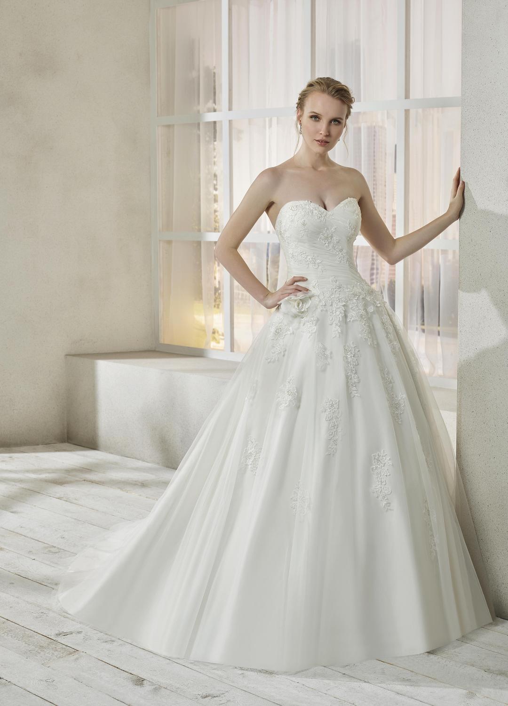 celli-spose-collezione-sposa-2019-divina-sposa-19137_5058