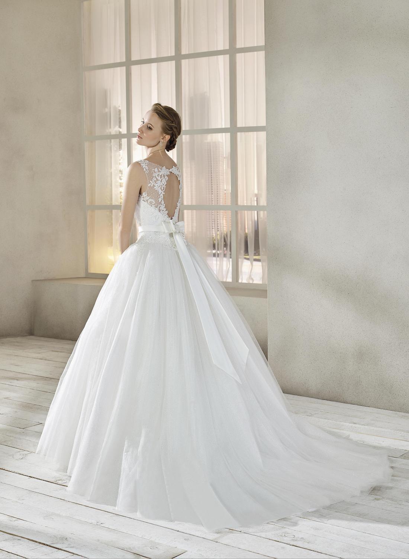 celli-spose-collezione-sposa-2019-divina-sposa-19141_4511