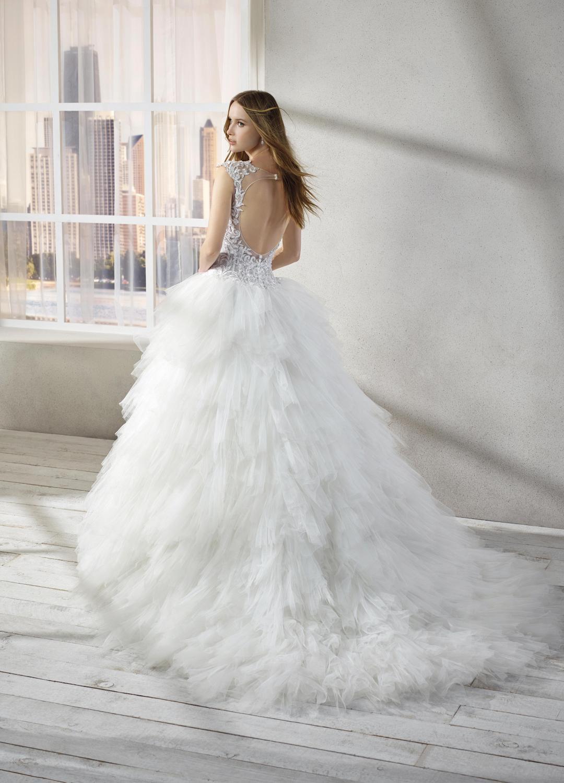 celli-spose-collezione-sposa-2019-divina-sposa-19143_9016
