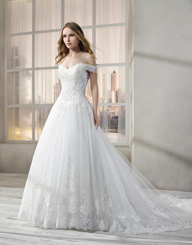 celli-spose-collezione-sposa-2019-divina-sposa-19145_9104