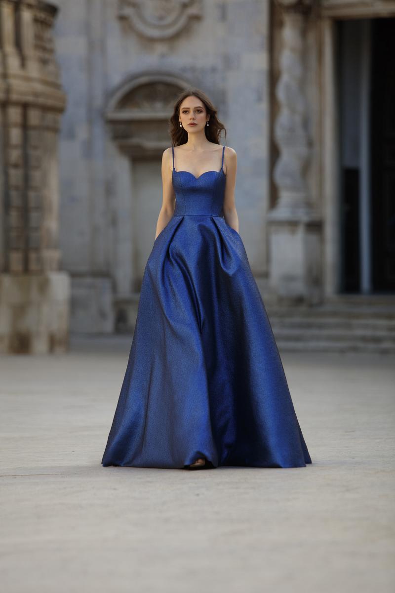 celli-spose-sposa-2021-ART-DESIGN-SPOSA-ART 21-52