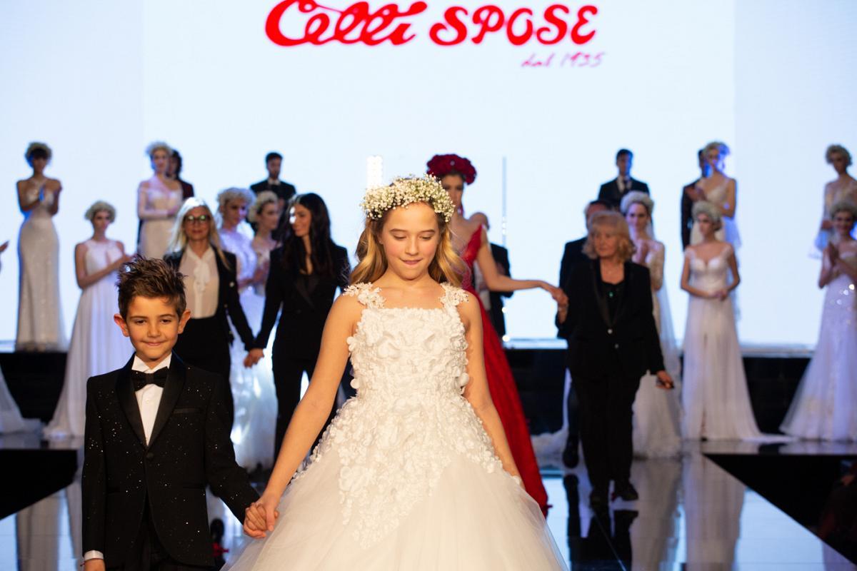 celli-spose-2020-collezione-bambini-PT8C0365