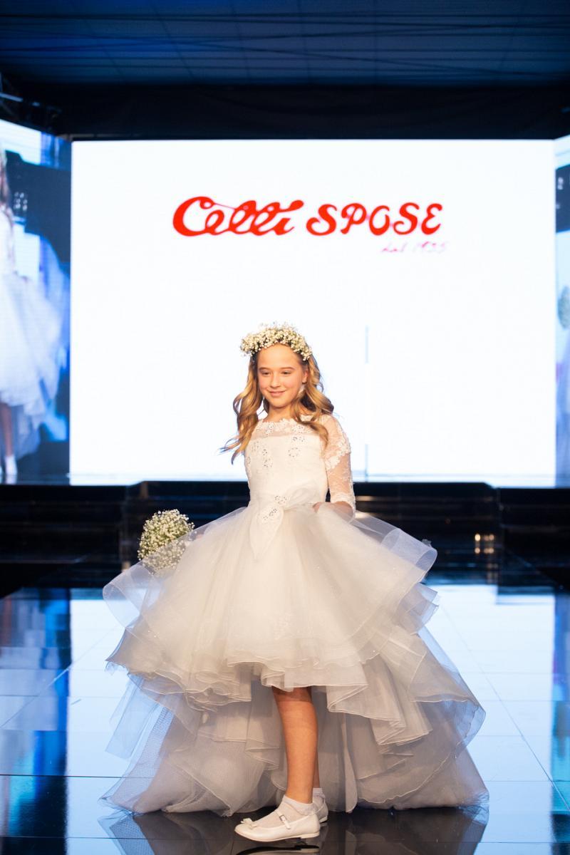 celli-spose-2020-collezione-bambini-PT8C9800
