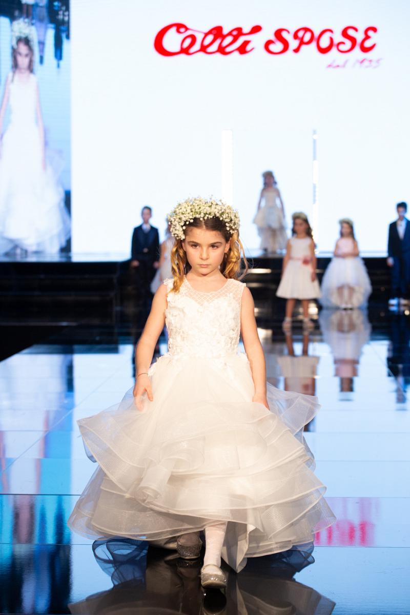 celli-spose-2020-collezione-bambini-PT8C9846