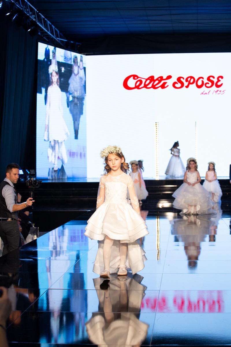celli-spose-2020-collezione-bambini-PT8C9855