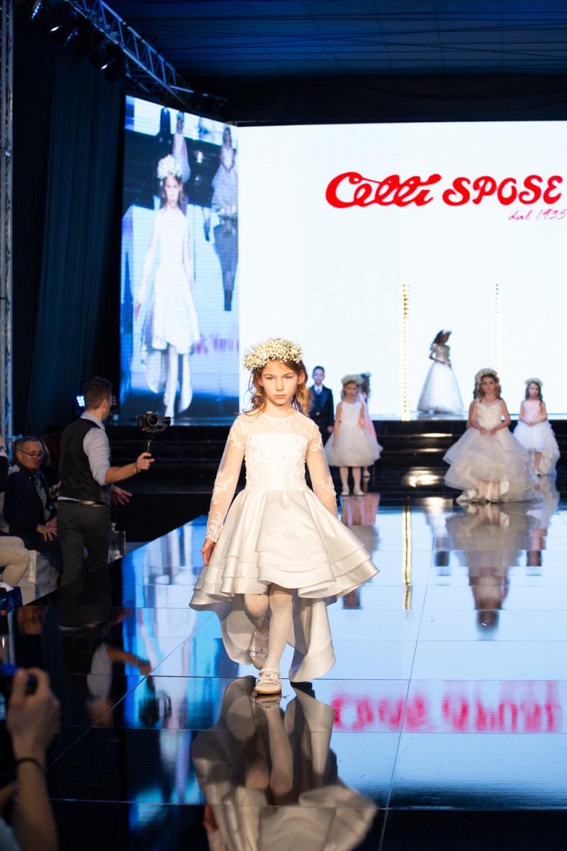 celli-spose-2020-collezione-bambini-PT8C9856